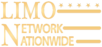 Limo Network Nationwide